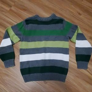 Sweater from The Childrens Place
